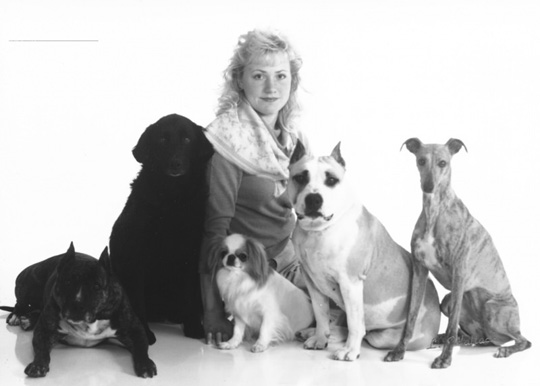 5-dogs_1985