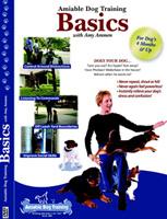 DVD-basics-cover
