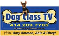 dogclasstv-logo