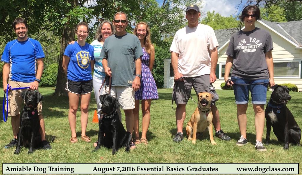 EB 8-7-2016 Grads